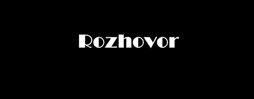 Barevně nejkrásnější je z jižní Moravy, říká Martina Hasmandová se Zuzanou Bačíkovou